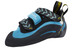 La Sportiva Miura VS Climbing Shoes Women blue